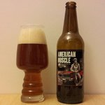 American Muscle from Beer Story