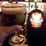 Grimbergen Double from Grimbergen