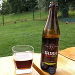 Irish Red Ale from Browar Nepomucen