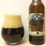 Obama Hope from Pravda Beer Theatre