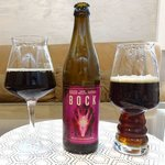 Bock from Browar Faktoria