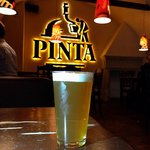 Vermont IPA from Browar Pinta
