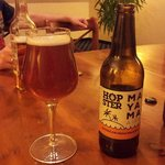 Mayama AIPA from Browar Hopster