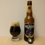 Valravn from Thornbridge Brewery