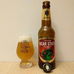 Bear State from Thornbridge Brewery