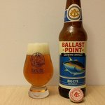 Big Eye from Ballast Point