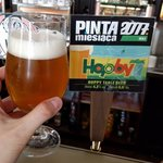 Hopby from Browar Pinta