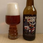 AIPA from Hoppy Lab
