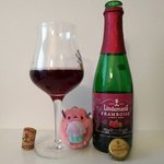 Framboise from Lindemans