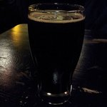 Havana Stout from Browar Pinta