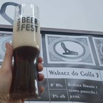 Wahacz do Golfa 3 from Beer Bros