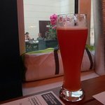 ART 8 Strawberry Berliner Weisse from Browar Stu Mostów