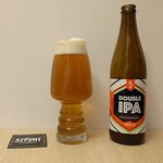 Double IPA from Browar Szpunt