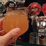 Volta from North Brewing Co