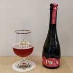 Piga from Birra Amarcord