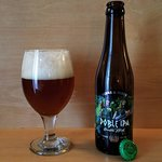 Doble IPA from Birra & Blues