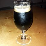 Oatmeal Stout from Fourpure Brewing